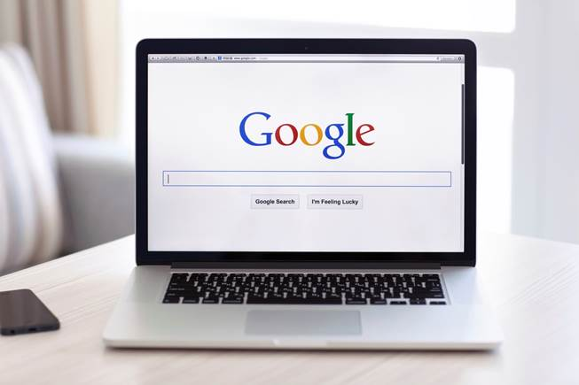Google will show different search results to mobile and desktop users