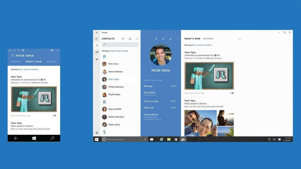 These Windows 10 Apps Are Actually Worth Installing
