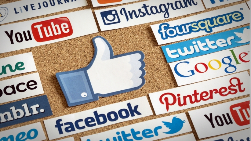 How to Improve Your Company's Social Media Presence