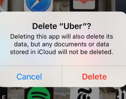 Lyft surges to the top 10 on Apple's App Store following the #DeleteUber campaign
