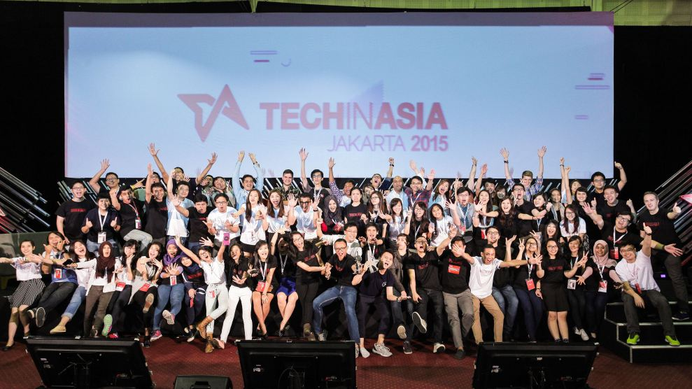Tech In Asia is raising $6M to double down on its recruitment business