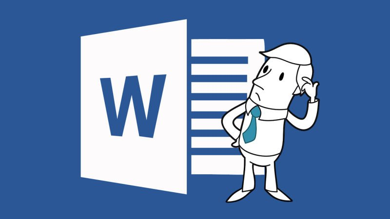 Why Are You Still Using Microsoft Word?