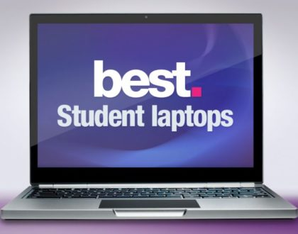 The 10 best laptops for students in 2017: top laptops for college and high school