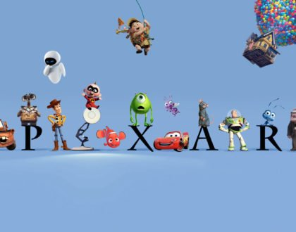 Disney has released a video proving all Pixar movies are connected