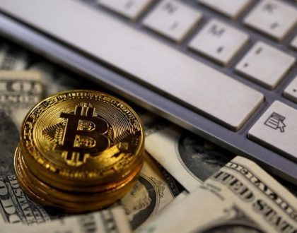 Bitcoin History - Everything you need to know about Bitcoin and its mysterious origins