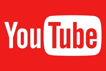 YouTube has replaced Facebook as the most widely used social media platform among teens
