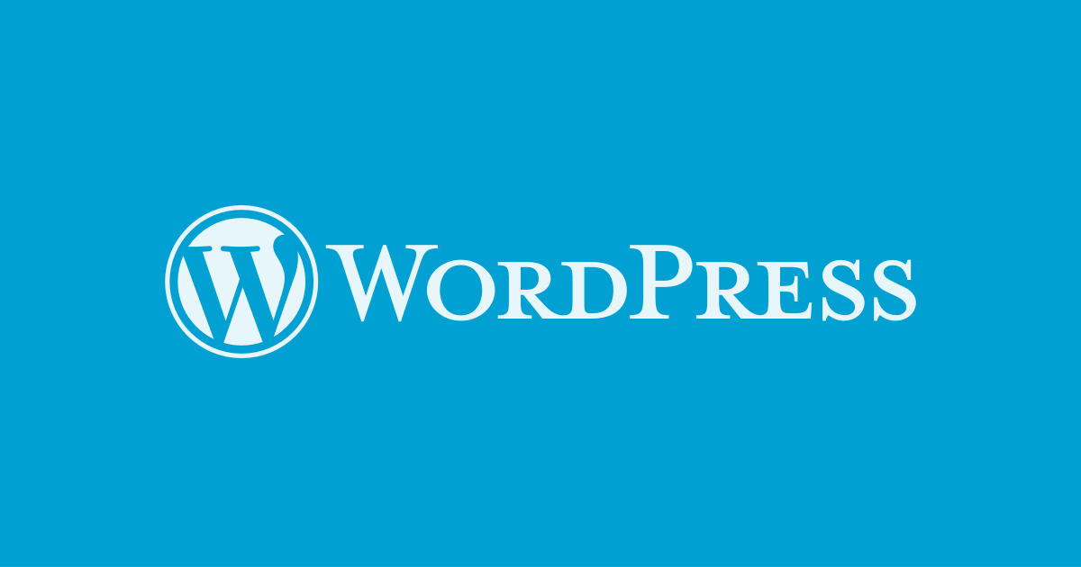 8 Benefits of Using WordPress