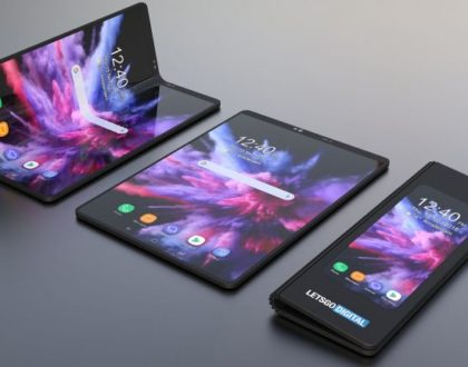 samsung's $2,000 foldable phone is breaking after a couple of days say reviewers