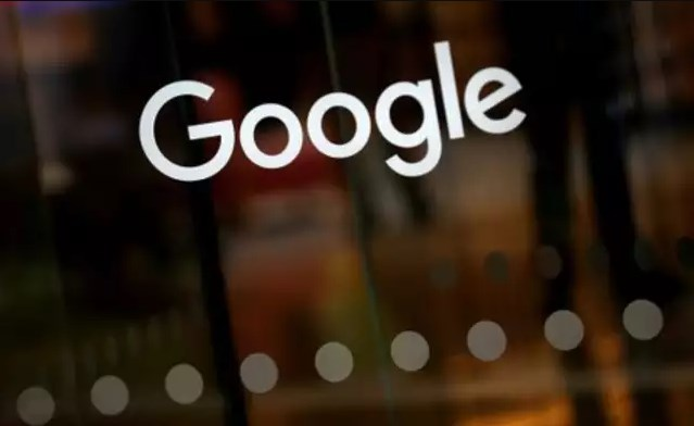 This April Fool's day, Google is 'offering' to clean your smartphone