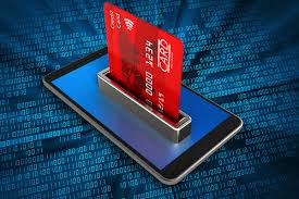 Online payment details theft via Google Analytics service: Web Skimming